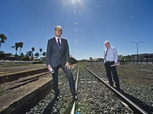 Inland Rail project timeline under threat: InterLinkSQ