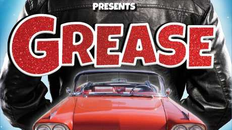 Toowoomba Philharmonic Society is proud to present Grease the Musical, the original rock 'n roll hit!