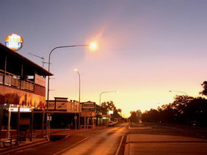 TRAVEL: Learning from Barcaldine's Tree of Knowledge