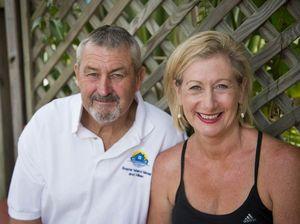 Business couple spend $90K to restore Boyne Island Motel