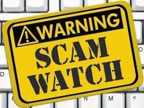 Seven weird scams to watch out for on the Northern Rivers
