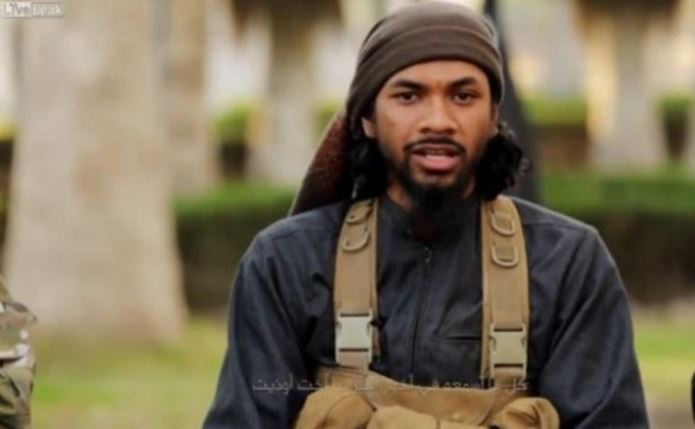 Australia's most wanted terrorist Neil Prakash has been killed in Iraq by a US airstrike