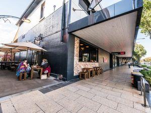 Major shake-up to popular Walton Stores franchise