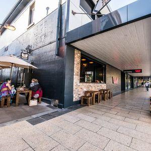 major shake up to popular walton stores franchise chronicle