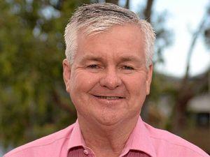 Concern over Rockhampton councillor's ability to do job