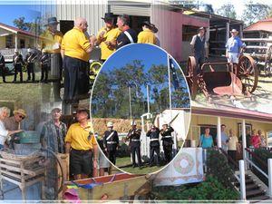 Gold Coast & Hinterland Historical Society Museum is a hidden gem