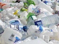 Container deposit scheme to combat litter in NSW