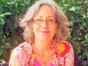 COLUMN: Joyful ageing the secret to a long life