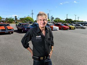 Hot Holdens get motors running