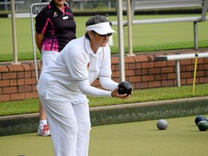 Lismore Heights puts on fiesta fun for bowlers