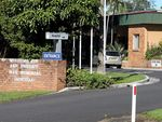 Labor: 'Stop the trickery' over Mullum hospital site