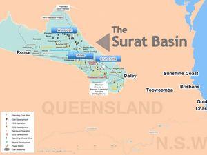 Toowoomba region ready for Surat Basin resurgence