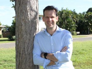 UPDATE: Canavan congratulated for cabinet promotion