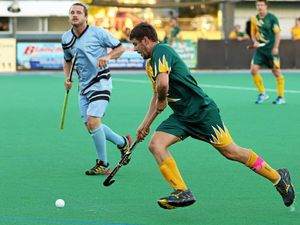 HOCKEY: Bears fly flag for Grafton against inter-city rivals
