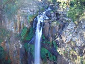 South Ripley and Scenic Rim snaps catch the eye
