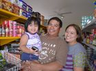 New Gladstone Asian grocery taps into big market