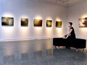 Hervey Bay Regional Gallery