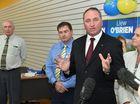 Deputy PM: Maryborough's Portside upgrades will help jobs