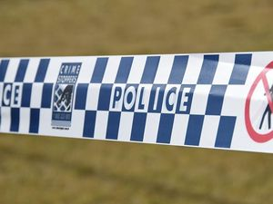 Woman crashes car into Northern Rivers medical centre