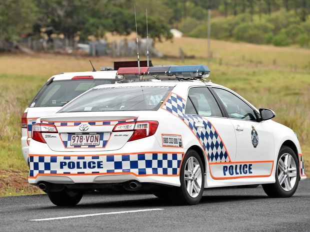 Paul Wellington was killed in a crash at Aramara on October 16 while his wife Pat was critically injured.