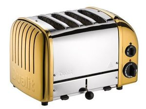 Five toasters you can buy for less than $6000