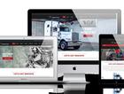"HIGH TECH: Western Star Trucks offers a ""next level"" e-commerce enabled website."