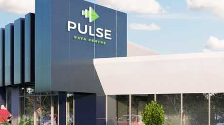 The Pulse Date Centre.