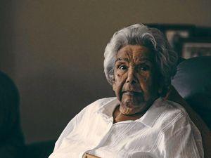 Northern Rivers Elders write book of region's stories