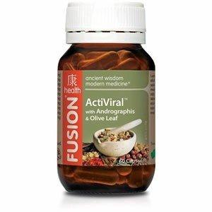 Byron-born Chinese herbal medicine specialist Global Therapeutics, whose leading brand is Fusion, sold to Blackmores last week for $23 million.