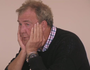 Jeremy Clarkson bombs out with locals