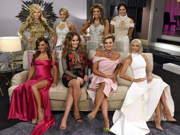 real housewives of melbourne - photo #20