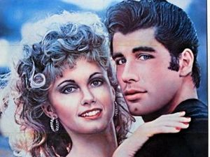 Grease is still the word at Brunswick