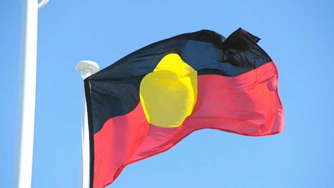 Police to work with Aboriginal community through information sessions.
