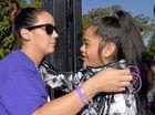 Family plea to find daughter's killer