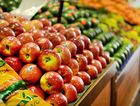 A waste-free food workshop will be held in Murwillumbah on Wednesday.