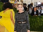Kristen Stewart is taking a break from acting.