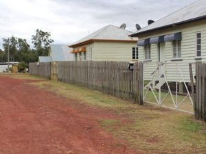 For sale: One whole Queensland town for $750,000