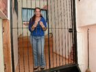 Create your own prison break at new Bundy business