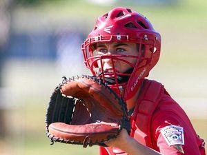Quality pitching, comeback win highlight baseball