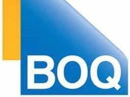 Bank of Queensland has been having transaction issues.