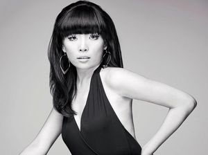 Logan plans celebration for Dami Im