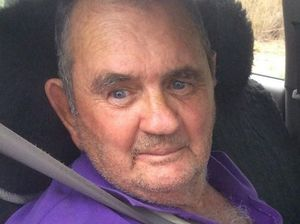 Police asking for your help to find missing Gayndah man