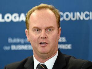 Former Brisbane Roar boss joins Sunshine Coast company