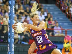 What Netball's new broadcast deal means for fans