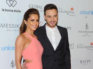 Liam Payne praises amazing Cheryl Fernandez-Versini