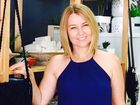 How Gladstone's businesses are luring ladies to the CBD
