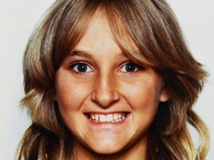Family 'over the moon' as haunting cold case reopened