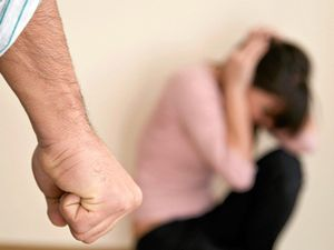 Family violence law services: DV cash will not fix centre cuts
