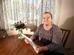 Mum of 30 calls for more carers