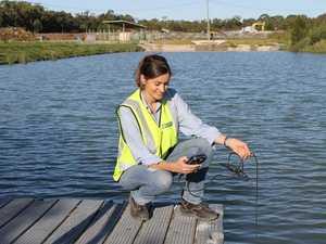 Noosa monitoring landfill impacts to prevent environmental damage
